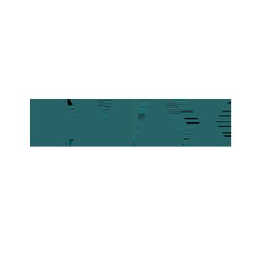 D MAX