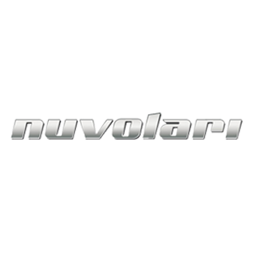 NUVOLARI