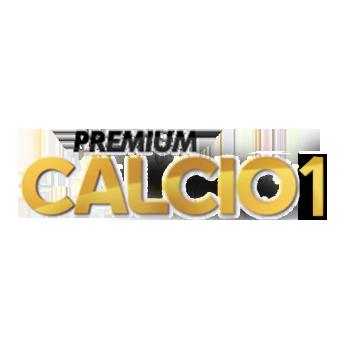 PREMIUM CALCIO 1
