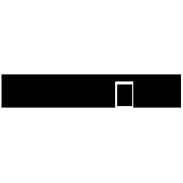 PREMIUM CALCIO 2 HD