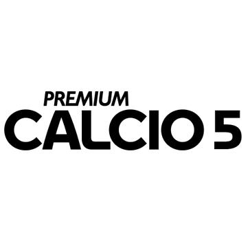 PREMIUM CALCIO 5