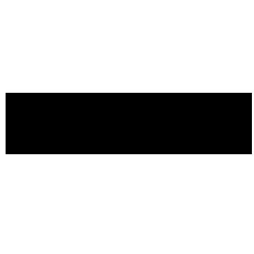 PREMIUM CALCIO 3