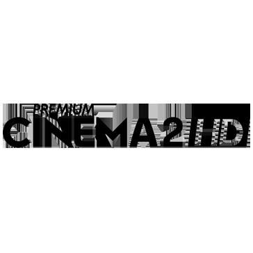 PREMIUM CINEMA 2