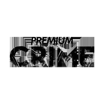 PREMIUM CRIME