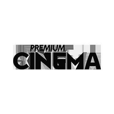 PREMIUM CINEMA