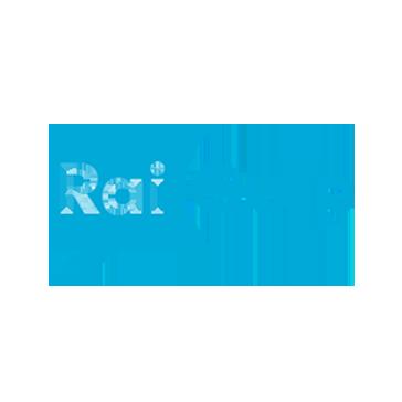 RAI GULP