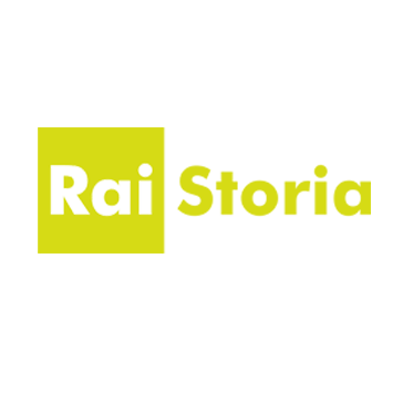 RAI STORIA