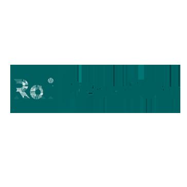 RAI PREMIUM