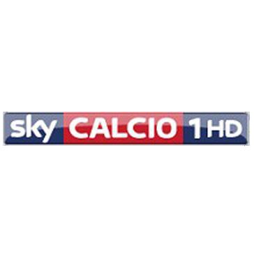 SKY CALCIO 1 HD
