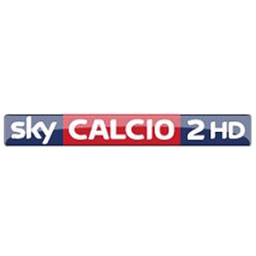 SKY CALCIO 2 HD