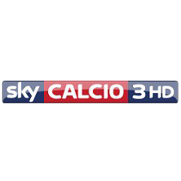 SKY CALCIO 3 HD