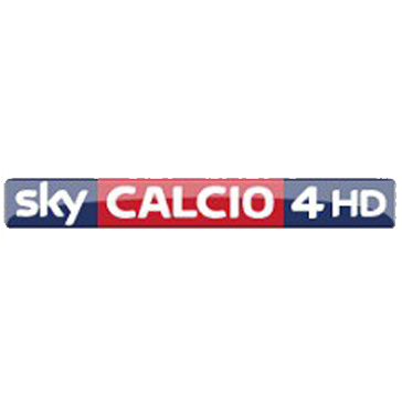 SKY CALCIO 4 HD