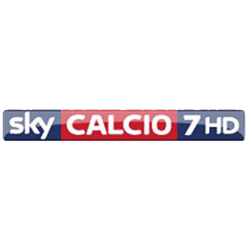 SKY CALCIO 7 HD