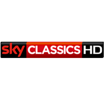 SKY CINEMA CLASSICS