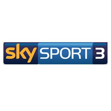 SKY SPORT 3 HD